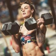 Erin Callister