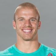 Scott Panchik's Profile Picture