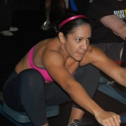 Yessenia Rodriguez