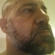 Jorge Iopez;South East;91225