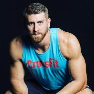 Spencer Hendel