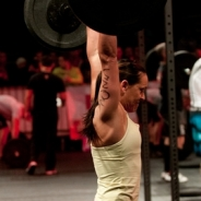 CrossFit 965