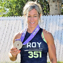 Stephanie Roy