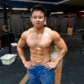Ian Wee