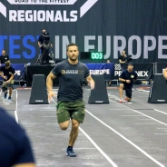 Marc Ordeig;Europe;97382