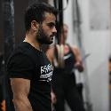 Bilal Tariq