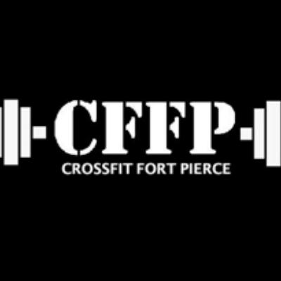 Crossfit fort pierce
