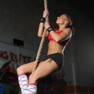 CrossFit Polokwane
