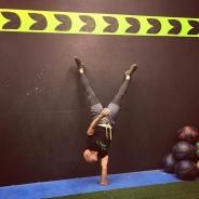 Affiliate: Renton CrossFit | CrossFit Games
