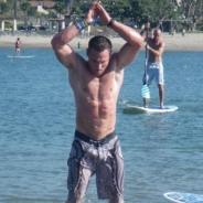 Rincon Athletic CrossFit
