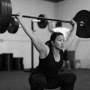 CrossFit PLUS 264