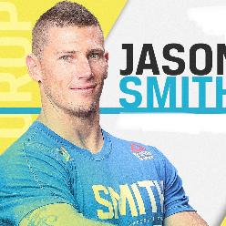 Jason Smith