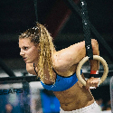 Karin Freyová