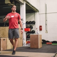 Quad City CrossFit