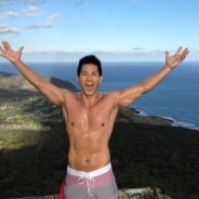 Ross Shimabuku's Profile Picture