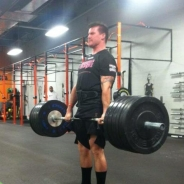 CrossFit Morayfield