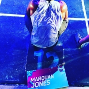 Marquan Jones;SE;211543
