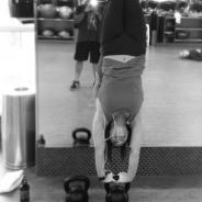 Lancer CrossFit