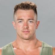 Adrian Mundwiler